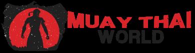 Muaythai-World.com