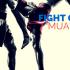 Fight Quest Muay Thai – Dokumentation
