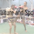 Muay Thai Culture and Sport