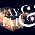 History of Muay Thai – Dokumentation