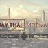 Muay Thai Inch by Inch