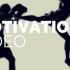 Muay Thai Inspiration Buakaw