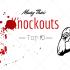 Top 10 Muay Thai Knockouts – Muay Thai K.O.s