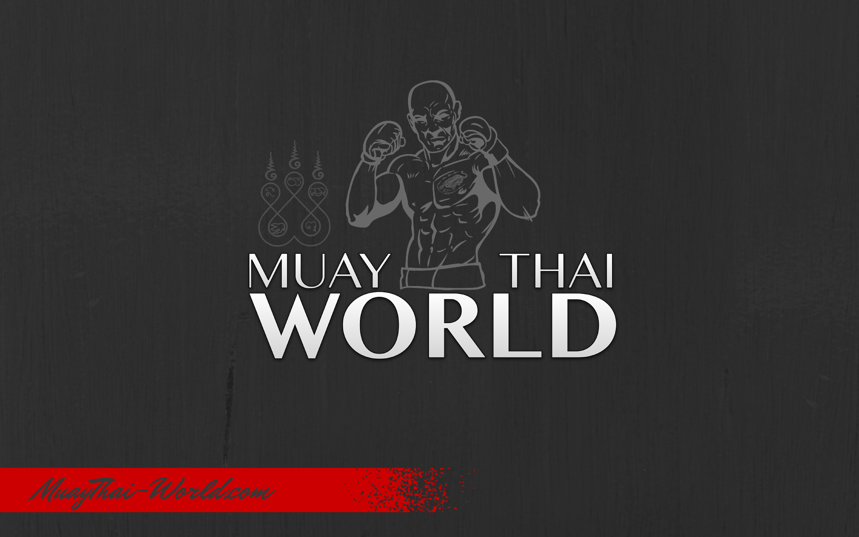 Muay Thai Wallpaper The Best Free Wallpapers
