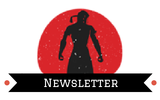 Muay Thai World Newsletter