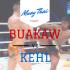 Muay Thai Fight – Buakaw vs Kehl 11th Oct 14 K1 World Max Final