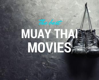 Muay Thai Movies