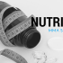 Muay Thai Nutrition- Supplements