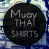 Muay Thai Shirts – Die coolsten MMA T-Shirts