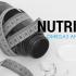 Nutrition - Omega3 Isodrinks