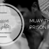 Muay Thai prison fights Thailand – The fight for freedom