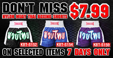 muay_thai_shorts_promotion