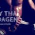 Muay Thai Bandagen – Handbandagen Wickelanleitung