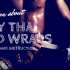 Muay Thai Hand Wraps – Information and Instruction