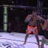 Fight – Jonas Felix vs. Bruno Leonardo – Brabos Combat