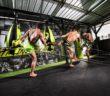 Die besten Muay Thai Camps in Thailand