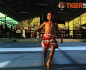 How to Improve your Muay Thai Skills